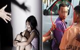 Vụ án rúng động Malaysia: 3 chị em ruột bị xâm hại và thủ phạm khiến nhiều người ngỡ ngàng