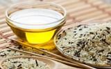 Có thể bạn chưa biết công dụng vượt trội của dầu gạo đối với sức khỏe!