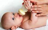 Trẻ dễ bị rối loạn tiêu hóa không phải do sữa mà vì 5 loại thực phẩm không nên ăn cùng này