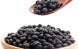 Đông y nói đậu đen là thực phẩm tốt