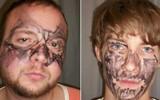Những vụ cướp của
