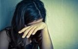 Tình cờ phát hiện cuốn nhật kí của người yêu cũ chồng mình, tôi đau khổ đến chết lặng