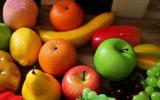 Ngày Tết có thể cúng nhiều loại trái cây nhưng 4 loại này thì tuyệt đối không được đặt lên bàn thờ