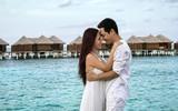 Sau 13 năm kết hôn, MC Phan Anh bất ngờ tiết lộ hai vợ chồng từng viết đơn ly hôn