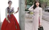 Trang phục truyền thống của các nước đón Tết âm lịch có gì khác biệt