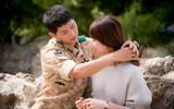 Cười ngất với phản ứng của Song Joong Ki, Lee Min Ho,... khi đọc thoại phim của