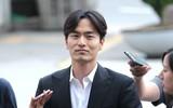 Lee Jin Wook: Điển trai, may mắn hẹn hò toàn chị đại quyền lực và kết cục bị chính bạn gái kiện vì tội cưỡng dâm