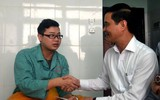 Công an Yên Bái truy tìm kẻ hành hung 2 bác sĩ bị chấn thương nặng sau khi mổ sinh cho sản phụ