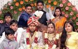 Đóng giả đàn ông vẫn cưới được 2 đời vợ, lừa tiền hồi môn của nhà gái