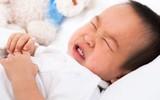 Chuyên gia dinh dưỡng vạch mặt thủ phạm khiến sau Tết nhiều trẻ bị rối loạn tiêu hóa