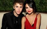 Sau nhiều lần tổn thương, Selena vẫn quyết định tin tưởng tình yêu của Justin Bieber vì nguyên nhân khó tin này
