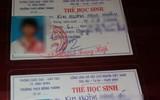 Vĩnh Long: Rủ nhau đi tắm sông 2 chị em sinh ba 12 tuổi chết đuối, bố mẹ nghèo không có tiền mua quan tài lo ma chay