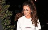 Bạn bè tiết lộ Selena có thai với Justin và đây là phản ứng của nữ ca sĩ về tin đồn