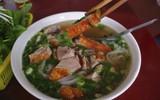 8 đặc sản ăn một lần là nhớ mãi của Lạng Sơn, 1 món thường được chị em săn lùng ăn Tết