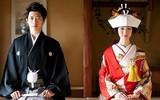 """Câu chuyện """"lười chăn gối"""" ngày càng phổ biến ở các cặp vợ chồng Nhật Bản: Khi áp lực công việc không phải lý do duy nhất"""