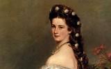 Cuộc đời bi kịch của Hoàng hậu đẹp nhất châu Âu: Hôn nhân đổ vỡ, con trai tự vẫn, cuối đời bị kẻ gian ám sát