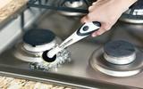 7 món đồ thông minh sẽ giúp bạn dọn dẹp nhà cửa tinh tươm trong dịp Tết đến xuân về