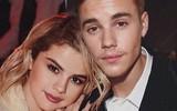 Selena Gomez: Cô gái có trong tay tất cả nhưng sẵn sàng từ bỏ mọi thứ vì một chàng trai