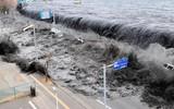 11/3/2011: 7 năm trôi qua nhưng nỗi đau về thảm họa động đất, sóng thần lịch sử vẫn ám ảnh người dân Nhật Bản