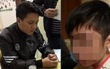 Vụ bé trai 10 tuổi bị bố và mẹ kế đánh đập dã man khiến bé bỏ nhà đi: Tăng hình phạt người bố