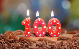 Tiến sĩ Mỹ tiết lộ 'công thức vàng' để tính tuổi thọ: Hãy tính xem bạn có thể sống bao lâu?