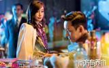 Hiện tượng phim Hoa ngữ