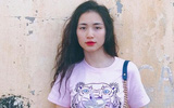 Giữa ồn ào lộ danh tính người yêu, Hòa Minzy lên tiếng:
