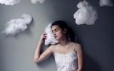 Giải mã giấc mơ: Mơ thấy gặp lại người bạn cũ đã lâu không gặp