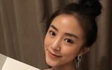 Vì sao dầu gội thảo dược chinh phục các Beauty Blogger Việt?