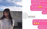 Nhắn tin tâm sự nhưng bạn trai rep Nói ít thôi, cô gái lên mạng hỏi: Thái độ này là ý gì đây?