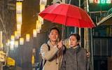 Phim của Son Ye Jin mới lên sóng tập 1 đã khiến dân Hàn phát sốt với chuyện tình chị - em cực dễ thương