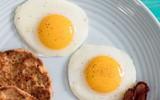 Hóa ra đây là bí quyết để chế biến món trứng ngon đúng chuẩn!