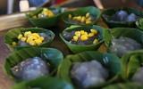 Món bánh Tako truyền thống của Thái Lan: cứ ăn thử 1 lần là thấy bất ngờ vì ngon