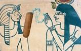 Lịch sử phát triển nghìn năm của băng vệ sinh - thứ cứu mạng hàng triệu phụ nữ trên toàn thế giới