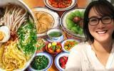 Vợ ăn mặn, chồng con ăn chay, mẹ Việt ở Ý vẫn nấu đủ cho gia đình nhiều món ngon phong phú