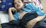 Cô gái bị nam sinh viên đánh gãy răng vì vào sau ăn trước bánh xèo ở Đà Nẵng đề nghị khởi tố vụ án