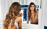 Để mỹ phẩm trong nhà vệ sinh, thói quen tưởng tiện lợi nhưng tai hại không ngờ mà rất nhiều chị em mắc phải
