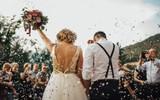 Có những sự thật đáng sợ về hôn nhân ai cũng biết nhưng chẳng người nào dám nói ra