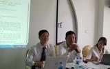 BV Thẩm Mỹ Kim Cương công bố kết luận của Bộ Y Tế về vụ bệnh nhân nhập viện sau nâng ngực