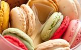 5 món bánh Pháp kinh điển chỉ cần nghe tên đã biết ngon, 1 món người Việt sáng nào cũng ăn