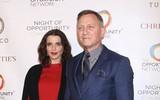 """Mỹ nhân """"Xác ướp Ai Cập"""" Rachel Weisz tuyên bố mang thai với"""