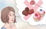 Làm thế nào giảm béo phì một cách tự nhiên?