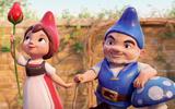 """Top những phân cảnh vui nhộn hài hước không thể bỏ qua trong """"Sherlock Gnomes: Thám Tử Siêu Quậy"""