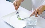 6 thói quen tưởng chừng vô hại nhưng lại là nguyên nhân khiến mỡ bụng dày lên