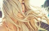 Những vấn đề sức khỏe nghiêm trọng bạn có thể nhận biết được thông qua tình trạng của mái tóc