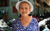 Chuyện chưa kể về bà Tám bán ca cao bánh mỳ độc nhất ở Sài Gòn: 30 năm nuôi chồng mù và 3 con thơ