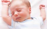Ám ảnh với chứng đột tử của trẻ sơ sinh, người mẹ đặt ra nguyên tắc an toàn khi ngủ mà bất cứ bà mẹ nào cũng cần ghi nhớ