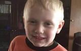 Bố mẹ hoảng hốt báo tin con 5 tuổi mất tích nhưng kết quả điều tra của cảnh sát là một sự thật tàn nhẫn