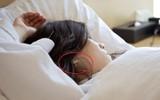 6 thói quen có hại trước khi ngủ mà cô gái nào cũng mắc phải ít nhất 1 cái
