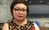 Mẹ bỉm sữa muốn kinh doanh online: Dễ dàng nhưng phải hiểu biết và tâm huyết